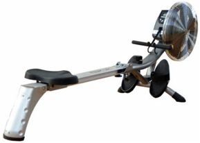 best choice products rowing machine