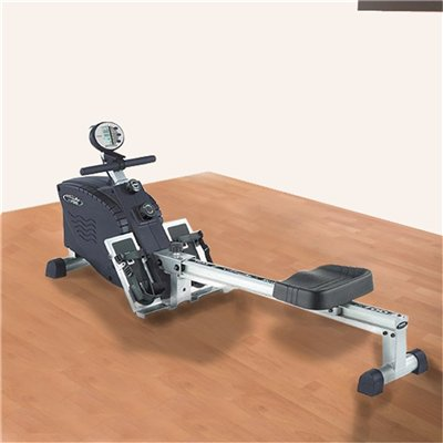 york r510 rowing machine. these york fitness rowing machines are specifically designed for the home user. they built with a retractable and can be easily stored into compact r510 machine